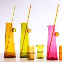 link-back-to-jewel-tone-pitchers