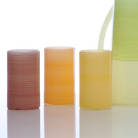 link-back-to-juice-cups